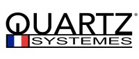 QUARTZ SYSTEMES